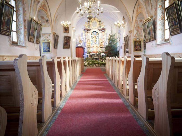 cerkev_gomilsko-00001