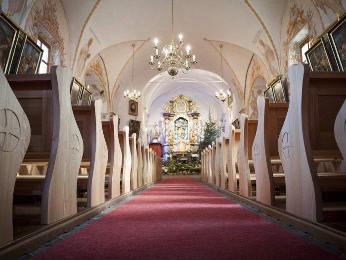 cerkev_gomilsko-00002
