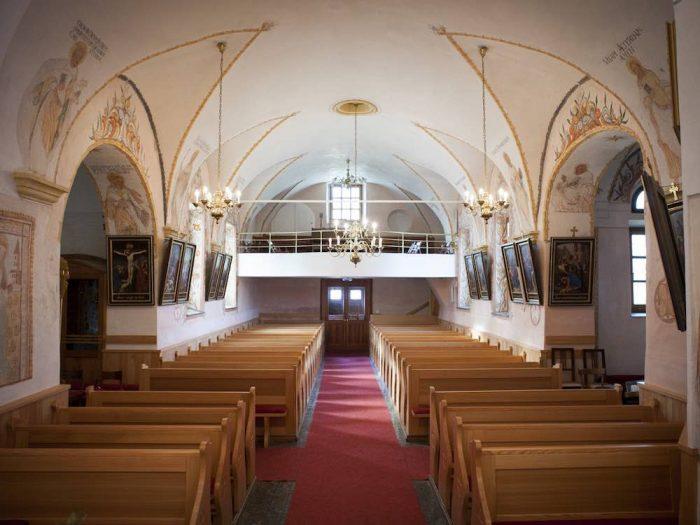 cerkev_gomilsko-00010