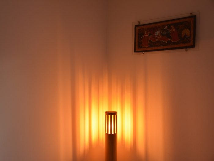 luci-00013