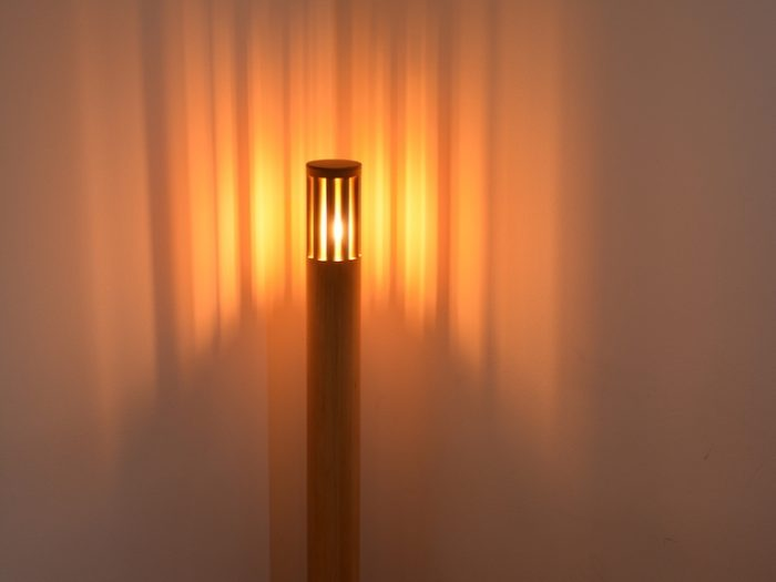 luci-00014