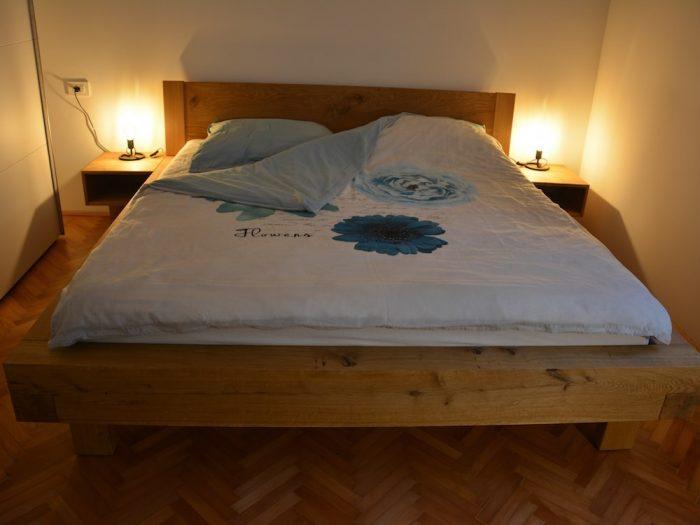 postelje-00007