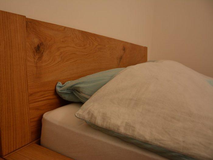 postelje-00008
