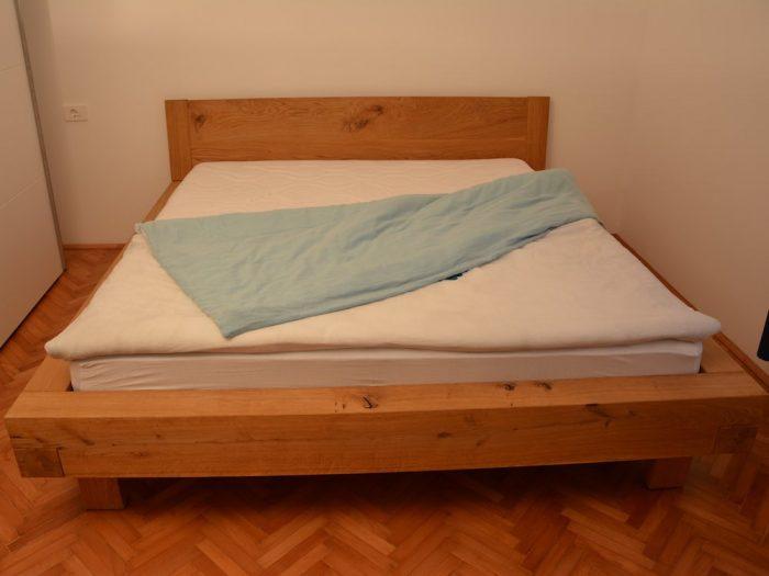 postelje-00009