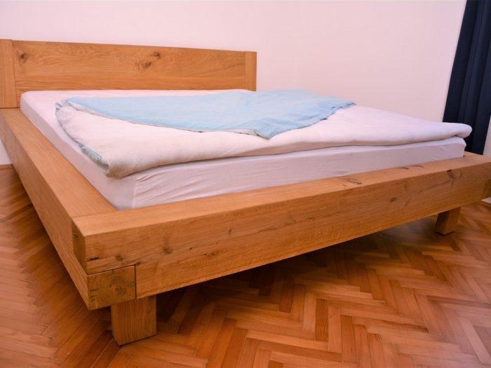 postelje-00010