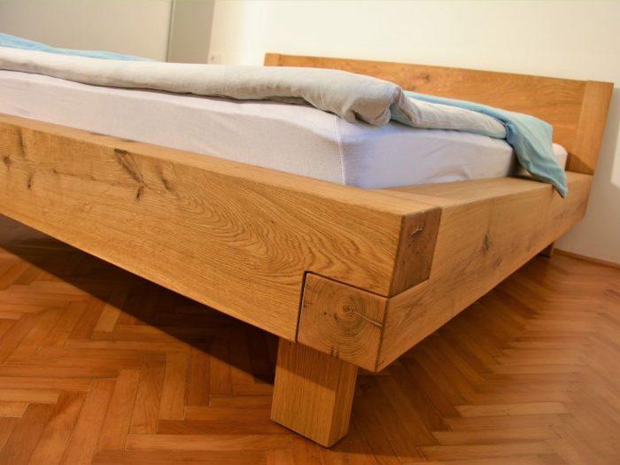 postelje-00011