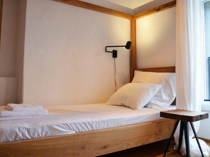 postelje-00012