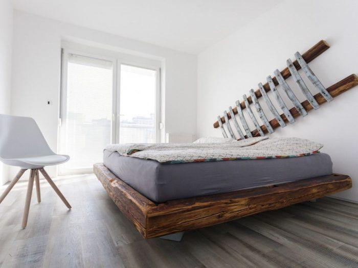 postelje-00015