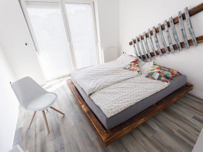 postelje-00016