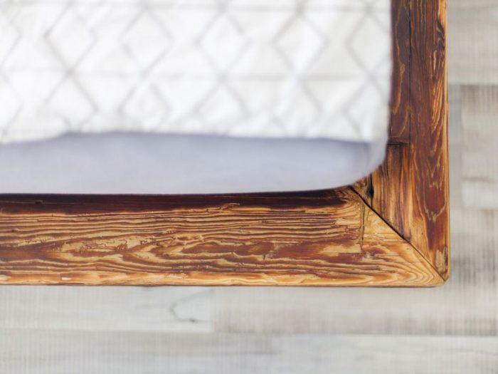postelje-00018