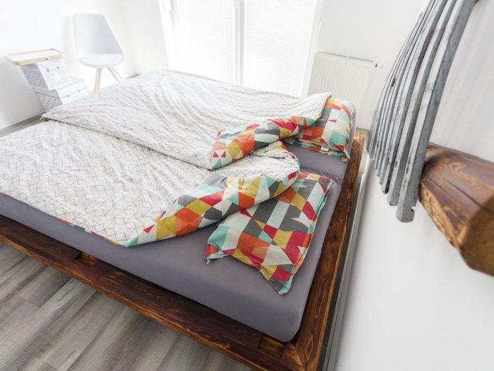 postelje-00019