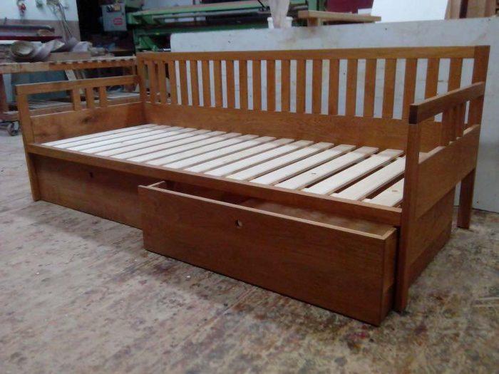 postelje-00022