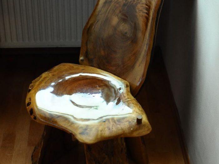 stoli-00010