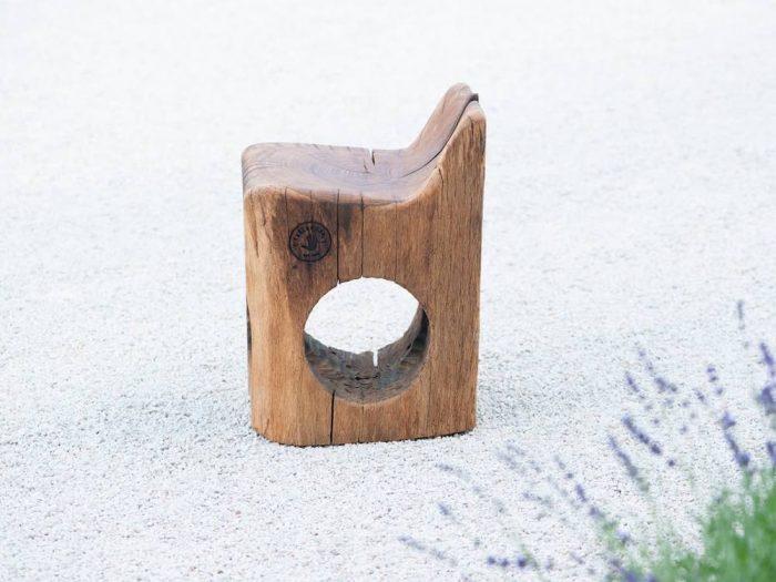 stoli-00011