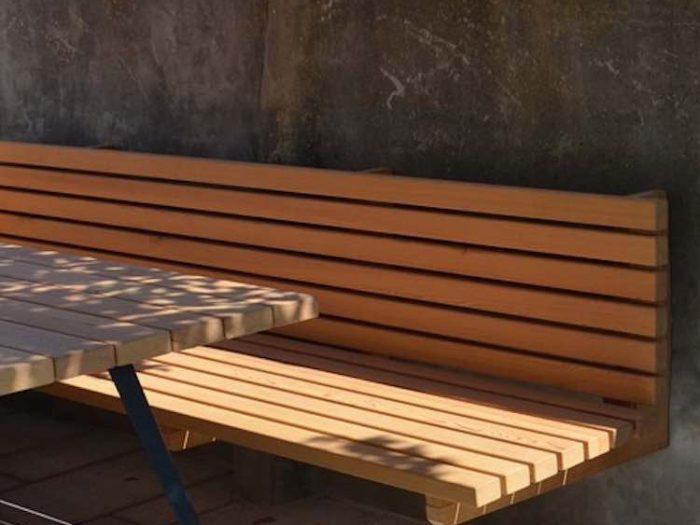 stoli-00015