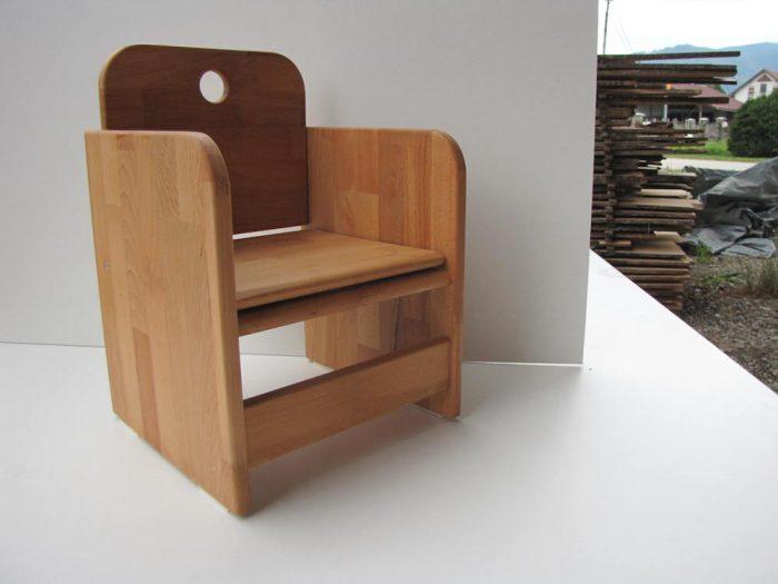 stoli-00016