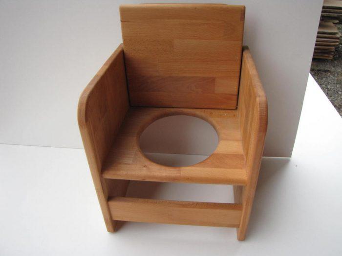 stoli-00017