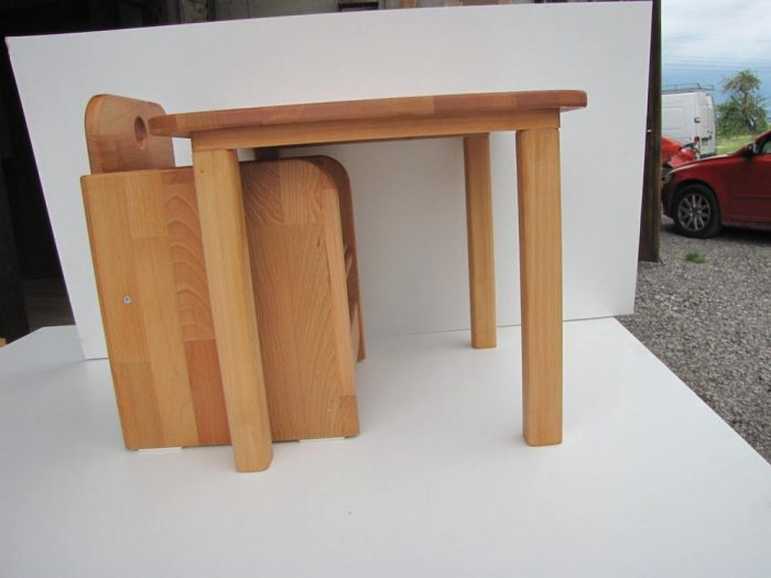 stoli-00018