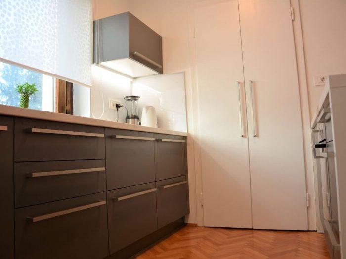 stanovanja_sempeter-00008